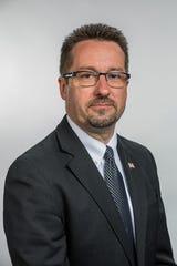 Kevin Nasca