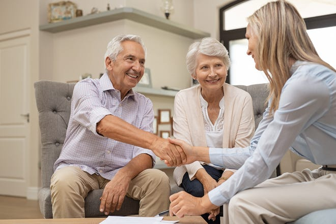 Learn the optimal time to start collecting Social Security, plus a few more tips for a successful retirement plan.