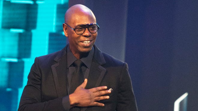 dave chappelle calls for chappelle s show boycott netflix removes dave chappelle calls for chappelle s