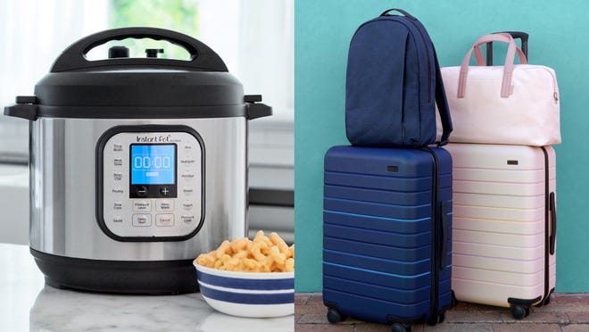 The top 20 products we can't stop talking about this year