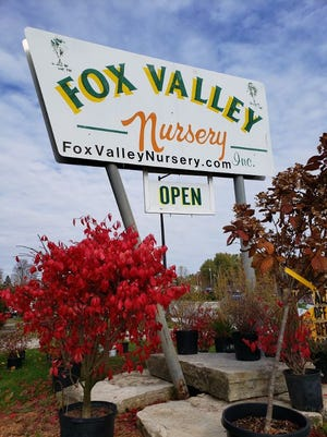 Fox Valley Nursery