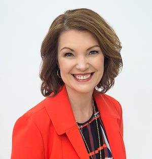 Stephanie Pace Brown, president and CEO of the Explore Asheville Convention & Visitors Bureau, will leave her position at the end of June for a job in the private sector.