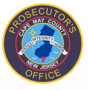 Cape May County Prosecutor's Office