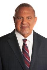 Steve Gordon, president of Signature Associates.