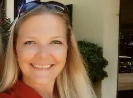 Sarah Nicholson, 34, of Bonita Springs, was found murdered on Oct. 29, 2017.