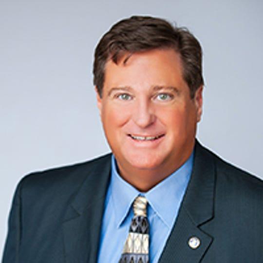 JC Bowman