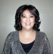York County 911 Center DirectorJacqui Briningerresigned on Thursday, Oct. 29, after four years in the position.