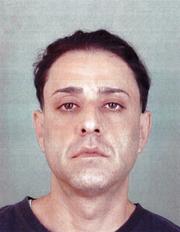 Piero Scala