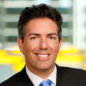 Wayne Pacelle is the founder of Animal Wellness Action.