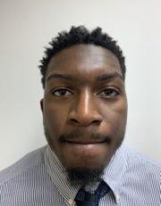 Jonathan Mbagwu
