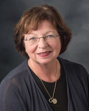 Audrey Nelsen