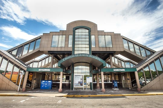 The Metro North Croton-Harmon Station will get a new food tenant in early 2020.