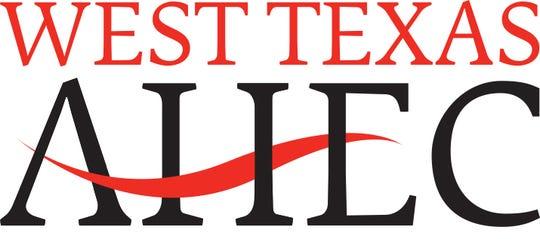 West Texas Area Health Education Center at MSU Texas