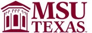 """Online college ranking sites continue to place Midwestern State University high on their """"best"""" lists, whether the ranking is for value or for academic quality."""