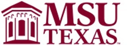 MSU Texas was named 46th best for Social Mobility for Regional Universities in the West.