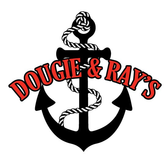 The mission of Dougie & Ray's, a nonprofit group, is to serve  students in need within the Fairfield City School District.