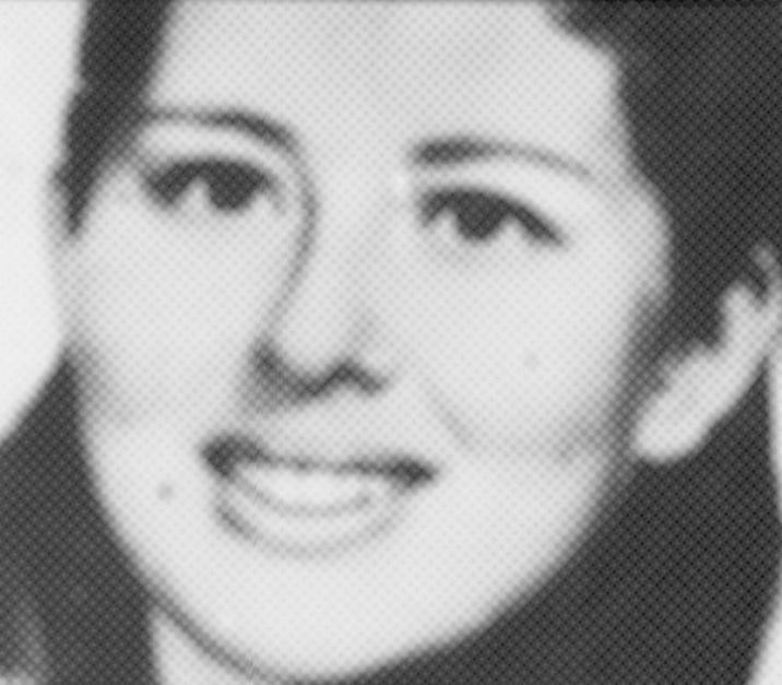 Alice Kalom, 21, of Portage went missing on June 7, 1969 and was found dead near North Territorial Road and U.S. 23 in Michigan.