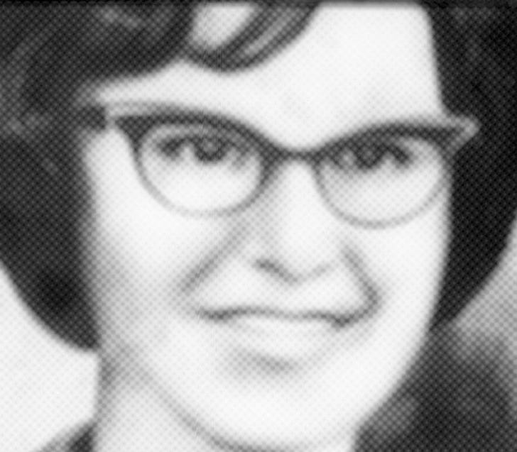 Mary Fleszar, 19, of Willis was found dead near Geddes and LeForge roads between Ann Arbor and Ypsilanti, Michigan, on Aug. 7, 1967.