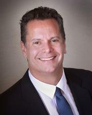 Jon Teeuwissen is the new artistic adviser for dance at Michigan Opera Theatre.