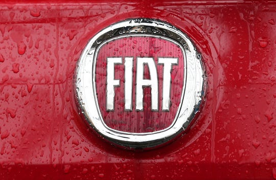 Italian-American carmaker Fiat Chrysler Automobiles on Wednesday confirmed that it is in merger talks with French rival PSA Peugeot.