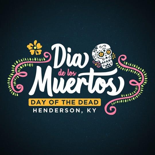 Dia de los Muertos will be celebrated in Henderson Saturday.