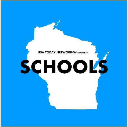 Schools Filler Image