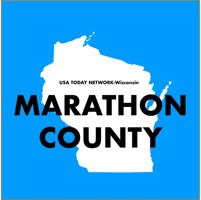 Marathon County Filler Image