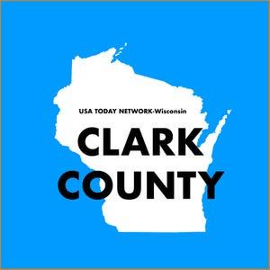 Clark County Filler Image