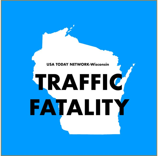 Traffic Fatality Filler Image