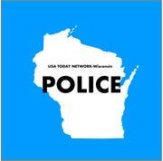 Police Filler Image