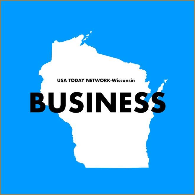 Business Filler Image