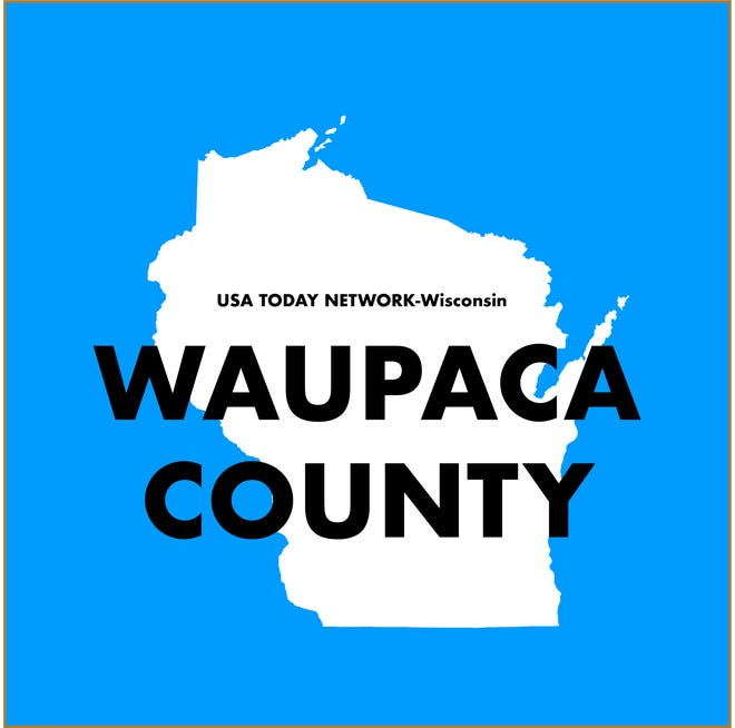 Waupaca County Filler Image