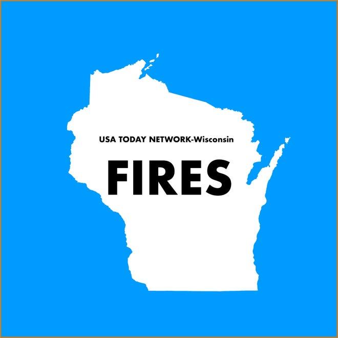 Fires Filler Image