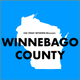 Winnebago County Filler Image
