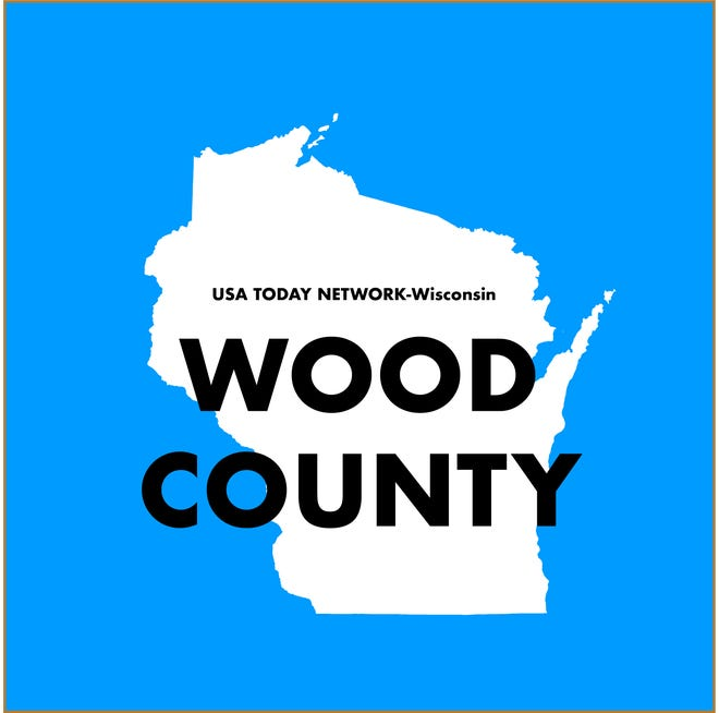 Wood County Filler Image