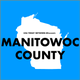 Manitowoc County Filler Image