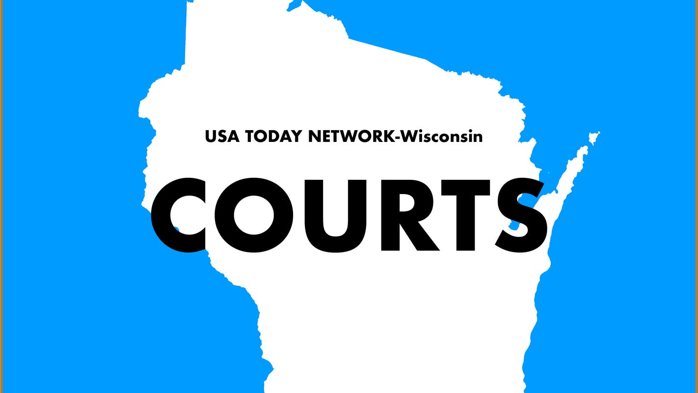 Plover woman faces reckless homicide charge in overdose death of Stevens Point man