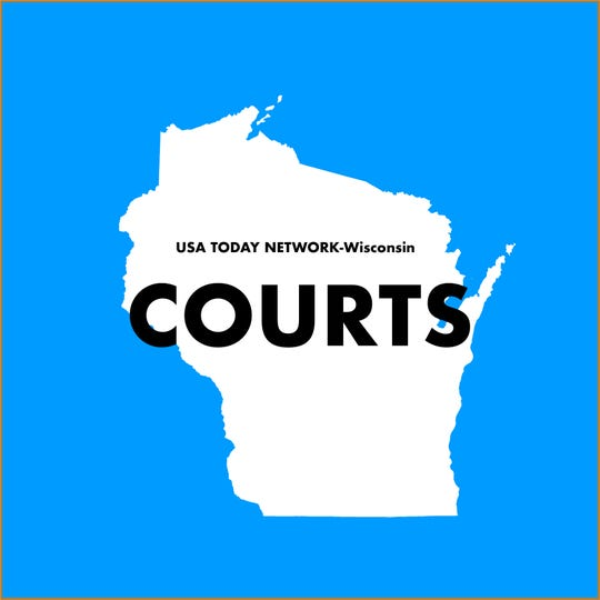 Courts Filler Image