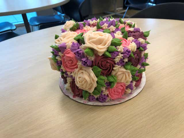 fall flower arrangements wth hay rasng kds and.htm shopper news brings you the latest happenings in your community  shopper news brings you the latest