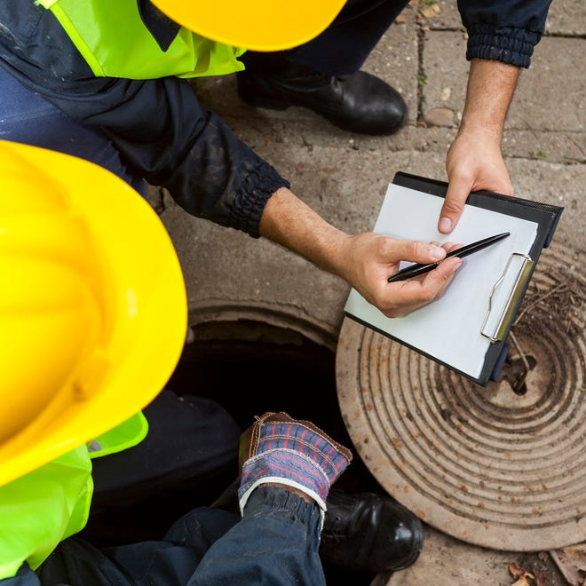 Here are just a few reasons why you should keep a sewer inspection top-of-mind during your next home purchase.