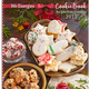 More than 3 dozen recipes from grandmas are included in this year's Cookie Book from We Energies.