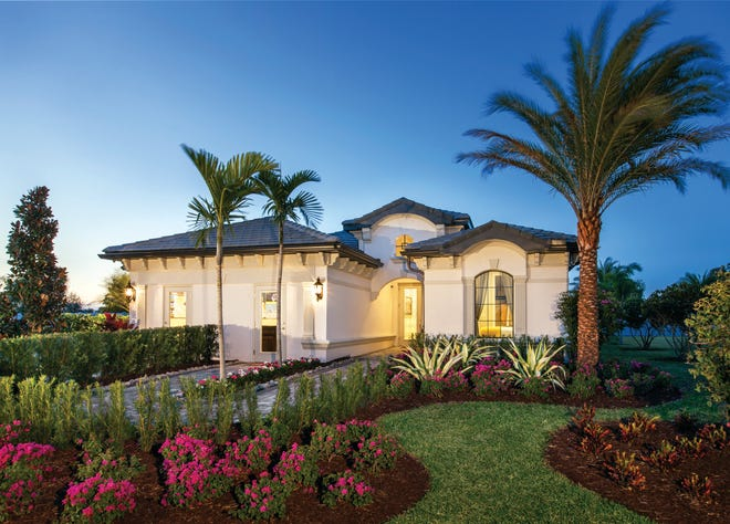 Palazzo at Naples is hosting a Fall Festival on Saturday, November 9, featuring Serino model home tours, food, music, and fun activities for all ages.