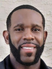 Marq Youngblood, regional recruiting coordinator for the United States Census, said there are plenty of Census jobs in New Mexico.