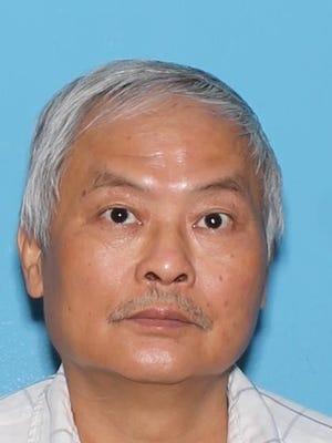 Ha Hoang Trang,65