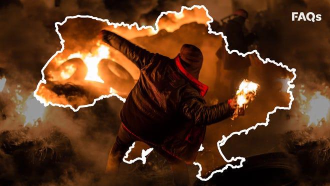 Westlake Legal Group eb63c7d3-cd8d-421d-8659-0b7c5fc27ba0-RectThumb_Ukraine02 Impeachment Week 9