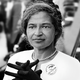 """""""Simone, Ellington and Parks,"""" by the Binghamton Phillharmonic, will pay tribute to Rosa Parks Saturday evening."""