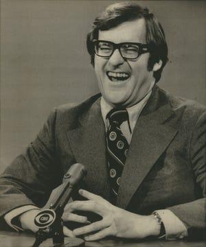 Jerome Bob Traxler, also known as J. Bob Traxler or Bob Traxler, a politician from the U.S. state of Michigan.