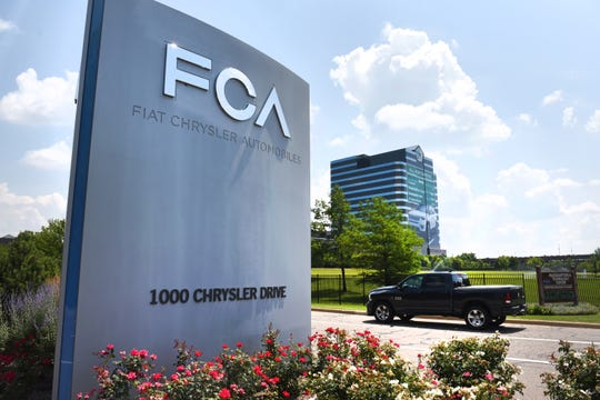 Many of the complexities surrounding Fiat Chrysler's proposal with Renault of France, including along-standing relationship with the French government and alliance with Nissan Motor Corp. of Japan, do not exist with PSA, home to Peugeot and Citroën.