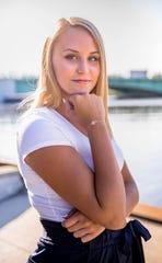 Dakota Krieser