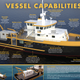 UWM receives $10 million donation for new Great Lakes research vessel